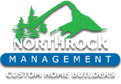 Northrock Management logo